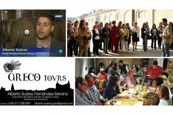 Collage-greco-tours-web.jpg