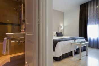 hotel-carlos-v-01.jpg