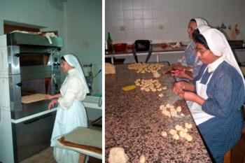 convento-en-toledo-domingo.jpg