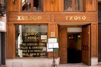 Txoco-web2.jpg