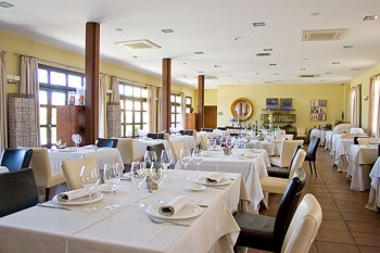 Restaurante-General-Mar-de-Olivos_web.jpg