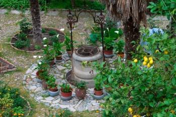 jardin-convento-de-toledo.jpg