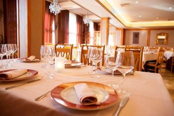 hotel-castilla3.jpg