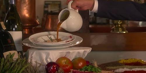 Toledo Gastronómica