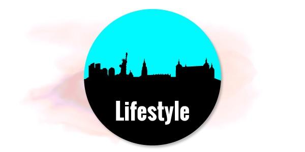 lifestyle-toledo-cabecera