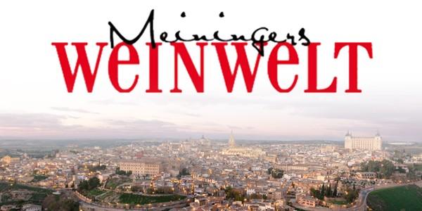 meiningers-weinwelt-capitalidad