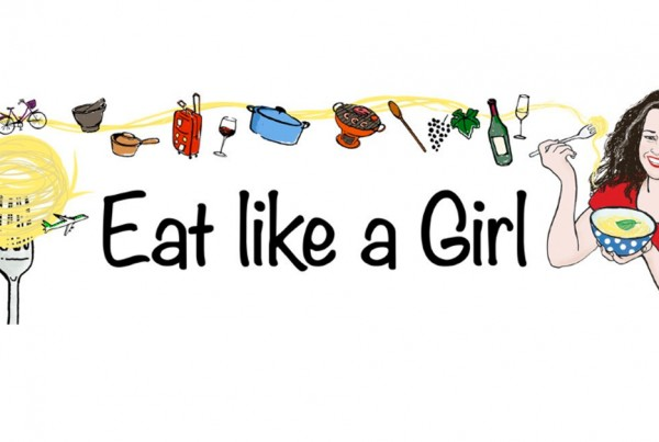 eat-like-a-girl-capitalidad-toledo-rrss