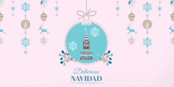 concurso-deliciosa-navidad-capitalidad