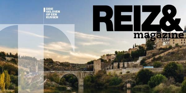 reiz-magazine