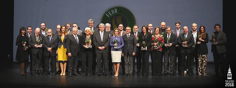 capitalidad-toledo-ayuntamiento-premio-fehr