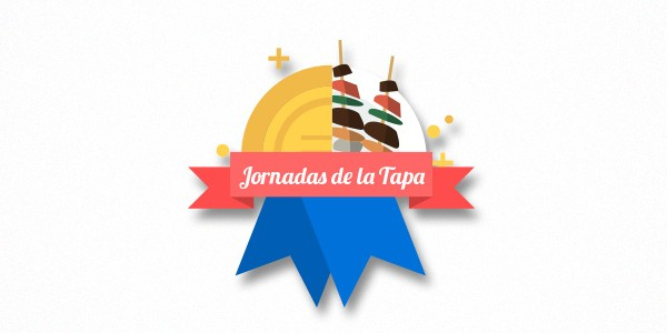 ganadores-jornada-tapa-toledo-2016