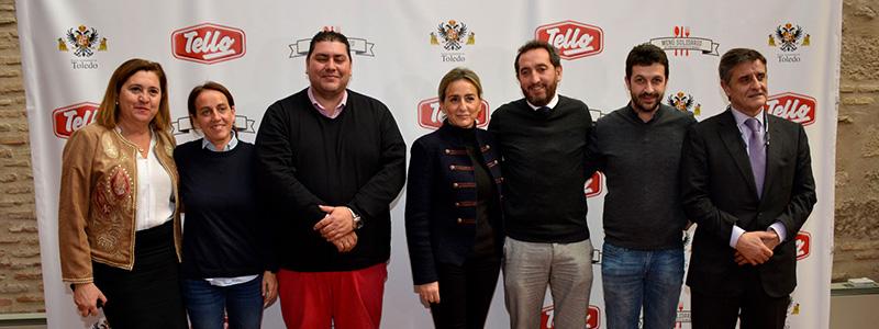 tello-menus-solidarios-caritas